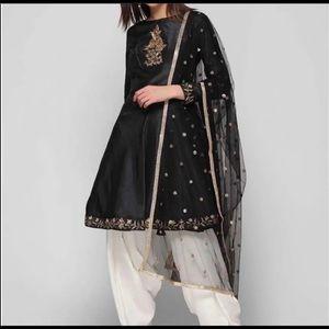 Dresses & Skirts - Pakistani Indian Suit